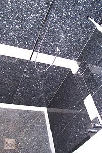 naturstein f r ihr bad waschtischplatten duschr ckw nde kantenprofile beckenausschnitte. Black Bedroom Furniture Sets. Home Design Ideas