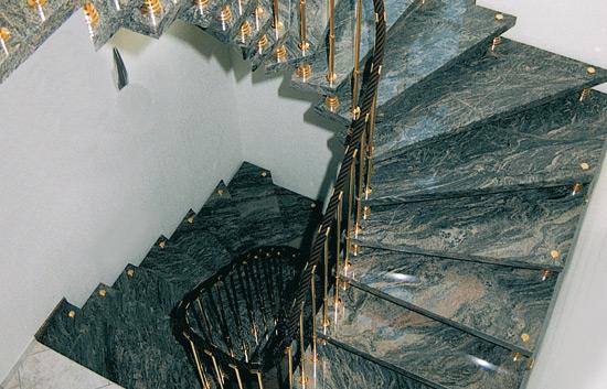 herbstdeko fur terrasse raum und m beldesign inspiration. Black Bedroom Furniture Sets. Home Design Ideas